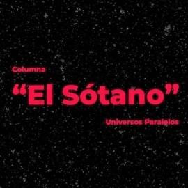 """Columna """"El Sótano Under.uy"""": Los lugares comunes"""