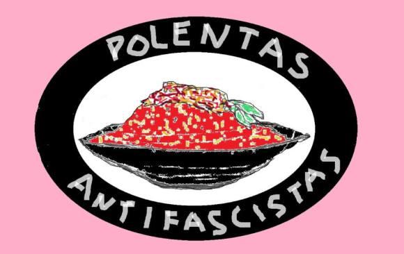 Fasismo, fascismo, facismo