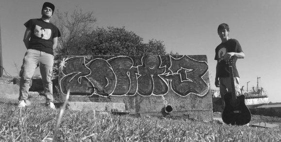 Z3 Rap