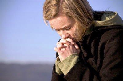 Resultado de imagen para rezar sin desfallecer