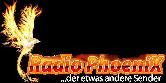 Radio PhoeniX