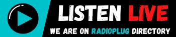 RadioPlug