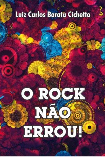 capa_rock_cronicas