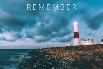 abrahams-child-remember