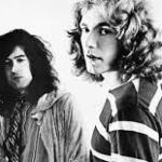 Ledzeppelin
