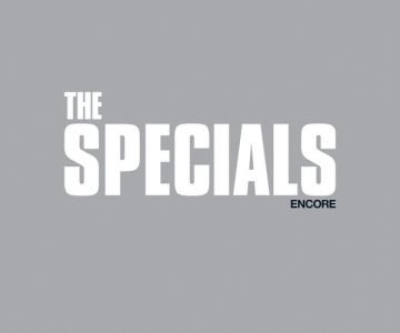 The_Specials_Encore_radiopoint