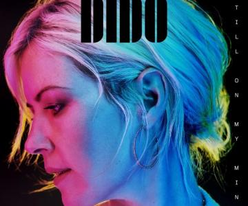 Dido_Cover_radiopoint