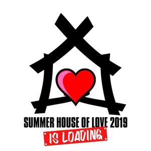 sileos_summer_2019_radiopoint