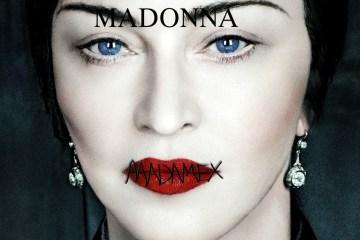 Madonna_Madame_X_radiopoint