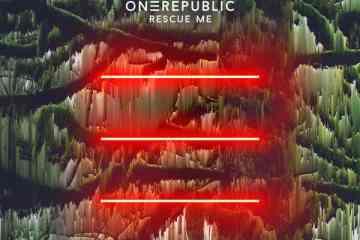 rescueme_radiopoint