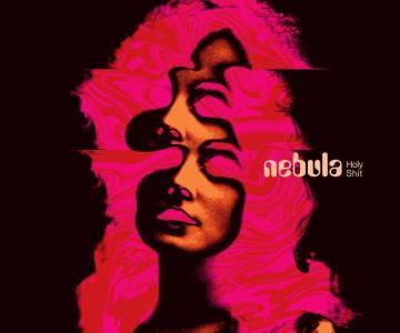 Nebula-HolyShit_radiopoint