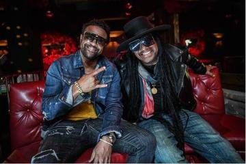 Maxi-Priest-Shaggy-radiopoint