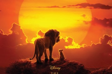 The-Lion-King-radiopoint