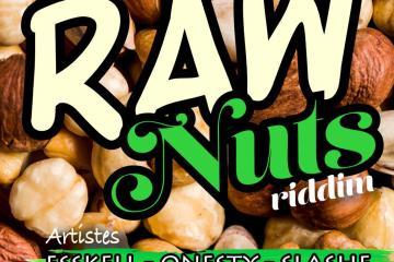 rawnutd-radiopoint