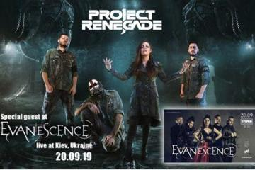 PROJECT-RENEGADE-radiopoint