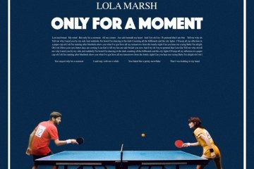 Lola-Marsh-Only-For-A-Moment-radiopoint