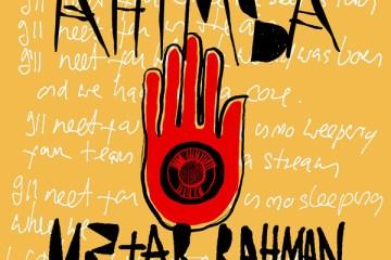 U2-Rahman-Ahimsa-radiopoint