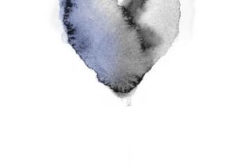 Christina-Aguilera-radiopoint