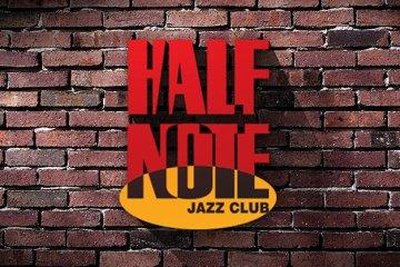 HalfNote-radiopoint