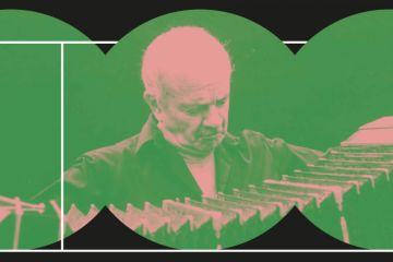 Astor-Piazzolla-radiopoint