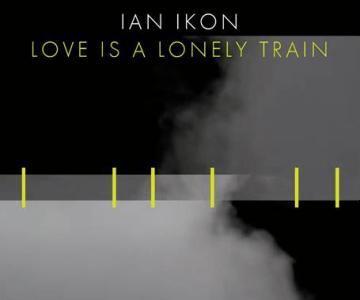 LoveIsALonelyTrain