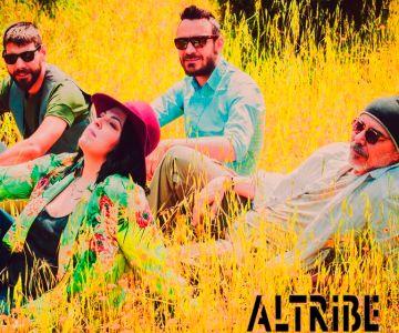 ALTRIBE1
