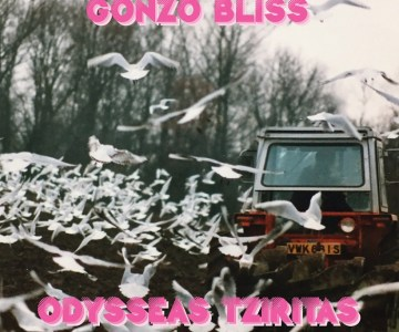 gonzo-bliss-cover-radiopoint