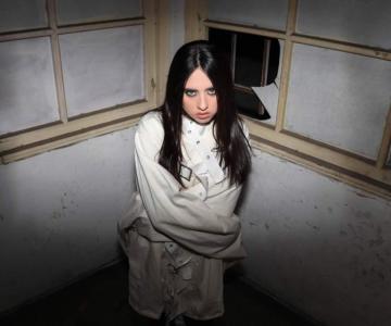 BarbaraArgyrou-INSANE