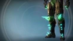 Titan_crota_titan_skin1_04