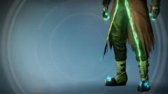 warlock_crota_skin1_04