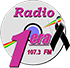 Radio Primera