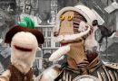 """Panorama Gratis: 31 Minutos presenta """"El Quijote de La Mancha"""" por TVN"""