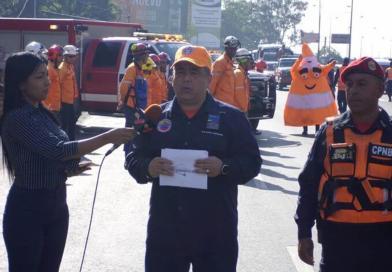 PC. desplegada en todo el territorio nacional para brindar atención y protección al pueblo.