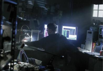 Venezuela Atacada ciberneticamente, prende Las Alarmas en el mundo. (analisis).