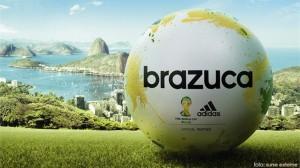 CM Brazilia