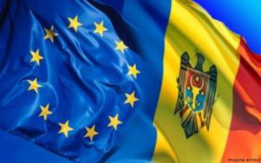 aderarea-republicii-moldova-la-ue