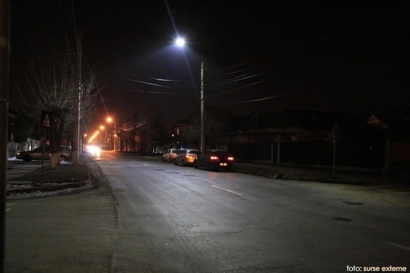 lampi-cu-leduri-pentru-iluminat-stradal