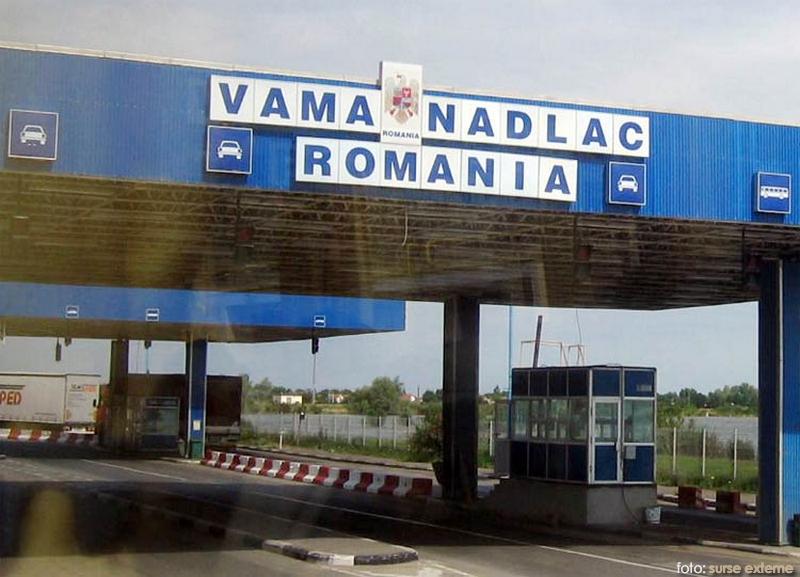 vama Nadlac