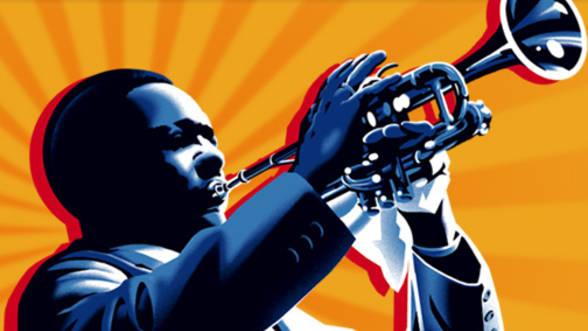 tm-jazz