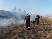 incendii vegetatie 8