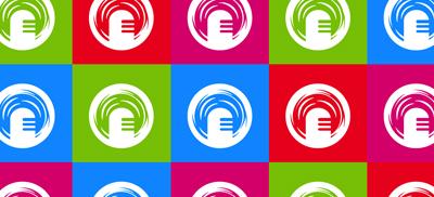 Journée mondiale de la radio