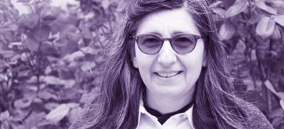 De la défense des écoles chrétiennes - Anne Ruolt