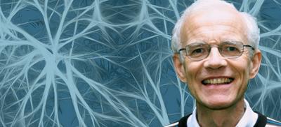 Le cerveau, rien qu'une machine ? - Peter Clarke