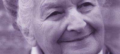 Témoins parmi les nantis - Marguerite Hoppenot