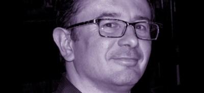 Le transhumanisme est-il inhumain ? - Franck Damour