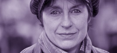 La méditation chrétienne - Marie-Christine Bernard