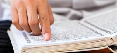 Mon Coran contre sa Bible - Azadeh