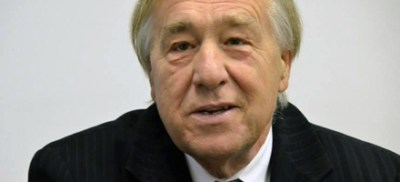 Toxico à deux doigts de la mort - Jean-Michel Pannier
