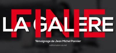 Ex-toxicomane témoin du Christ - Jean-Michel Pannier