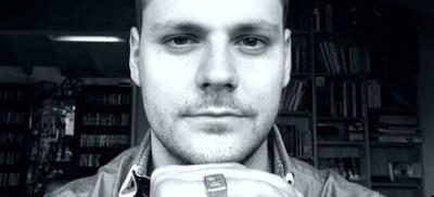 L'invité de la rédaction - Emilien Reverchon